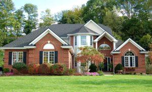 hire mortgage broker